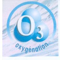 03-oxygenation